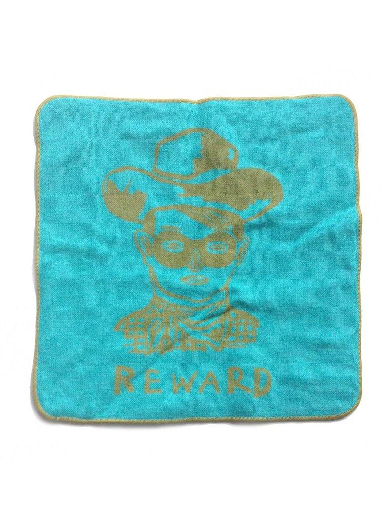 NATHALIE LÉTÈ Sherif Towel
