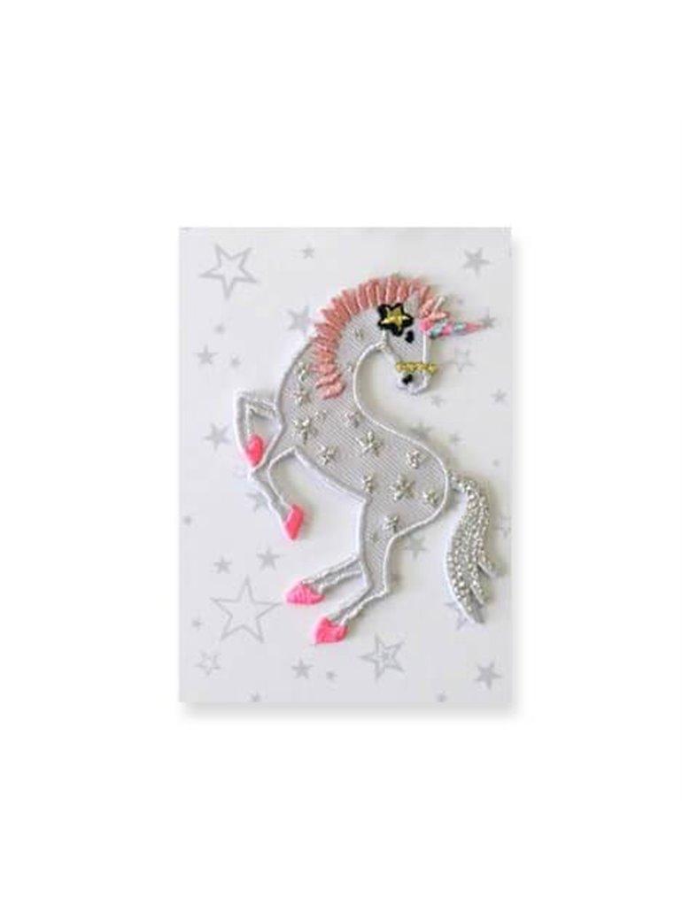 PATCH Unicorn