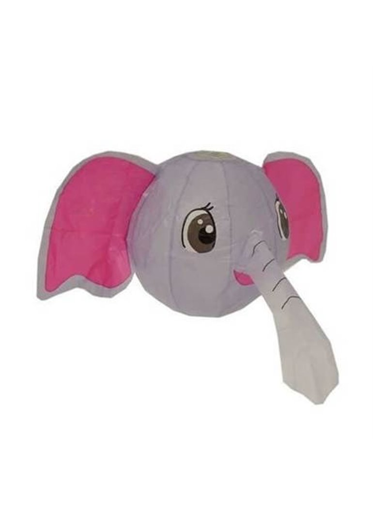 PAPER BALLOON Elephant