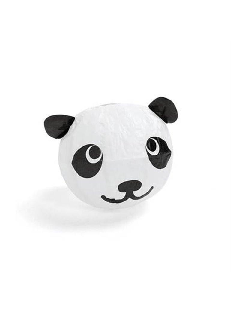 PAPER BALLOON Panda
