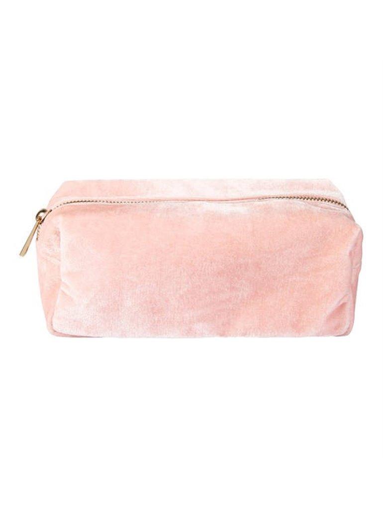 ESTUCHE Velvet Pink