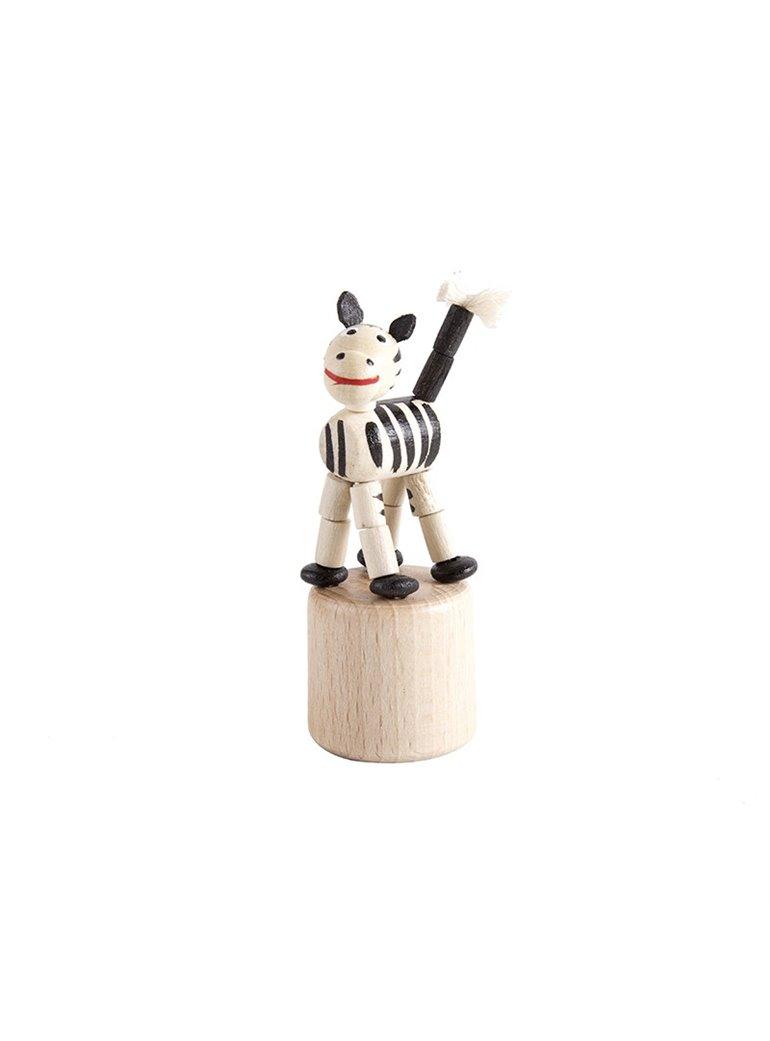 Wakouva Zebra