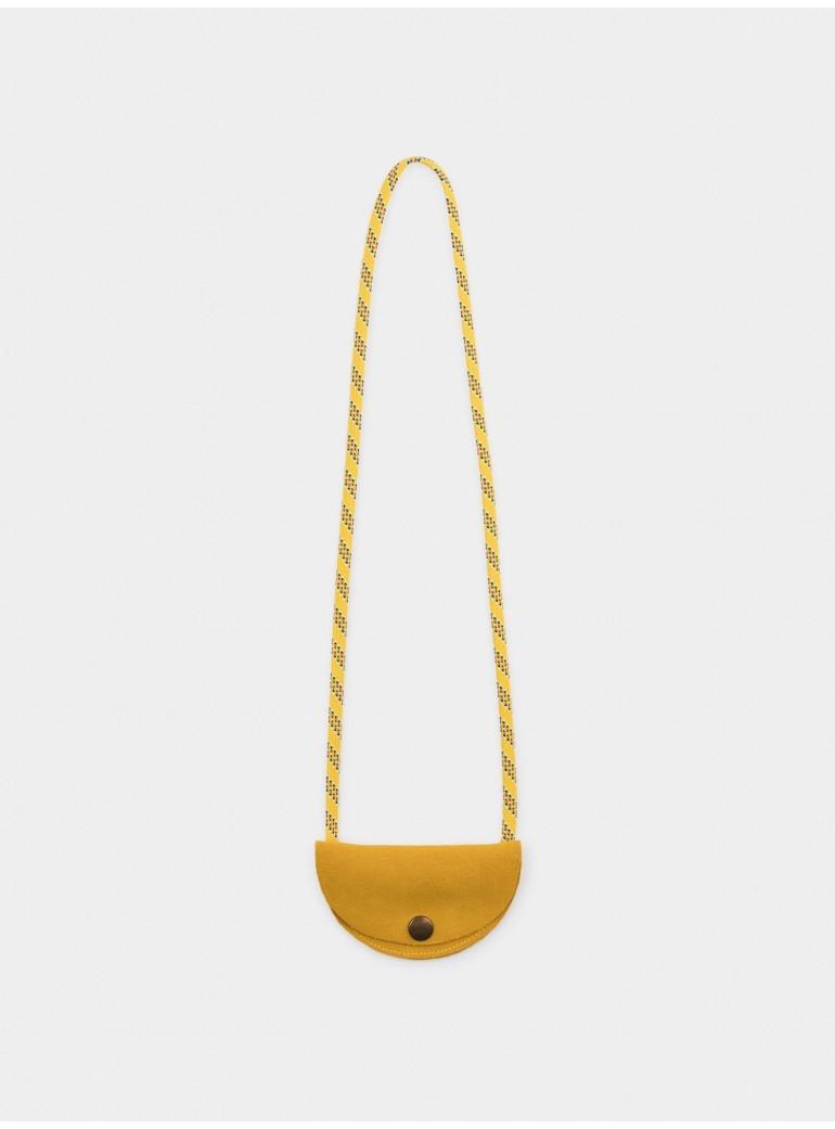 BOBO CHOSES necklace purse