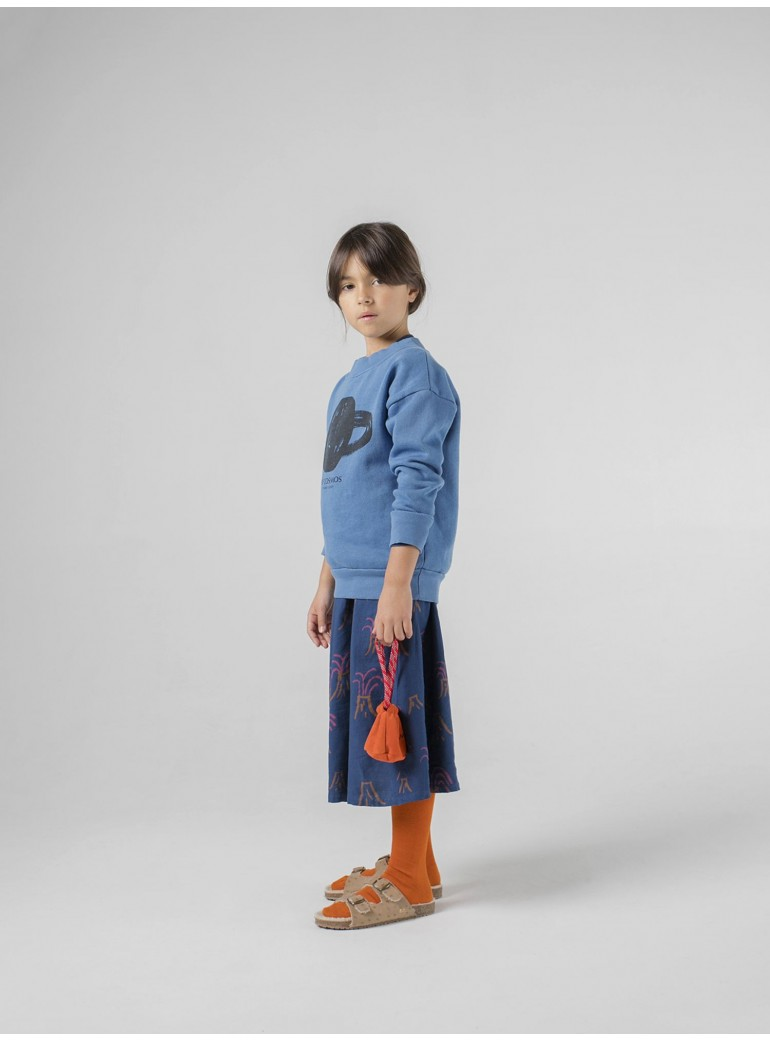 BOBO CHOSES Petit Book SS19