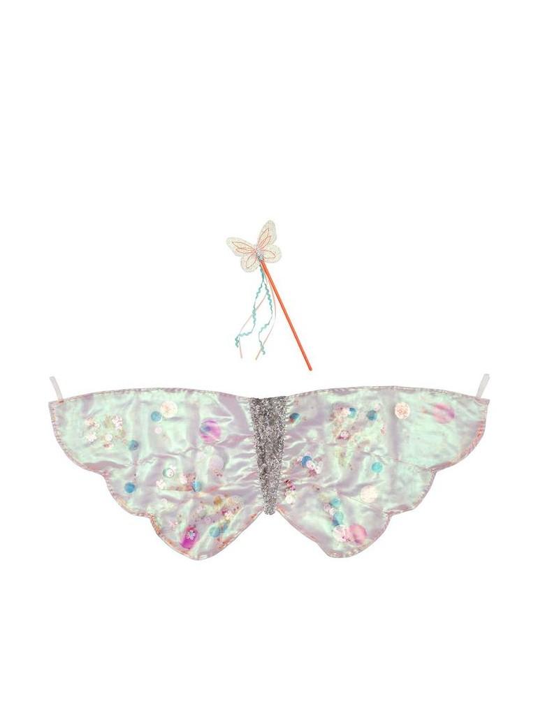 MERI MERI Butterfly Wing...