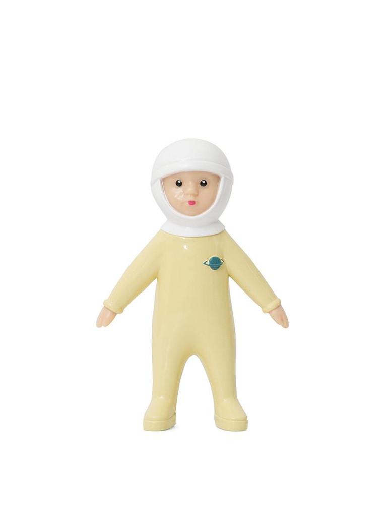 ASTRID mini doll