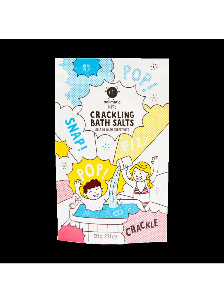 NAILMATIC Crackling Bath...