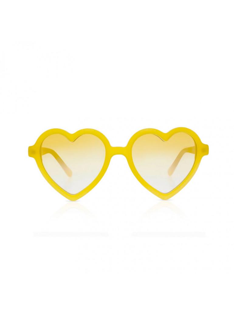 Lola Mango Yellow   Sons +...