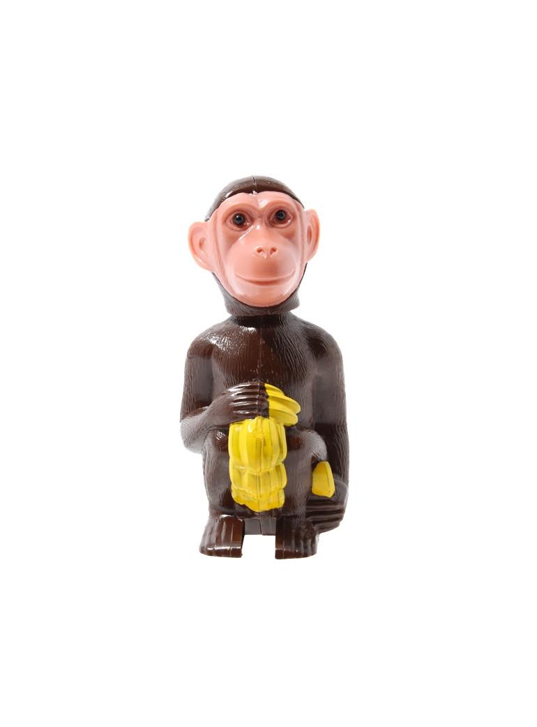 Nodding Monkey
