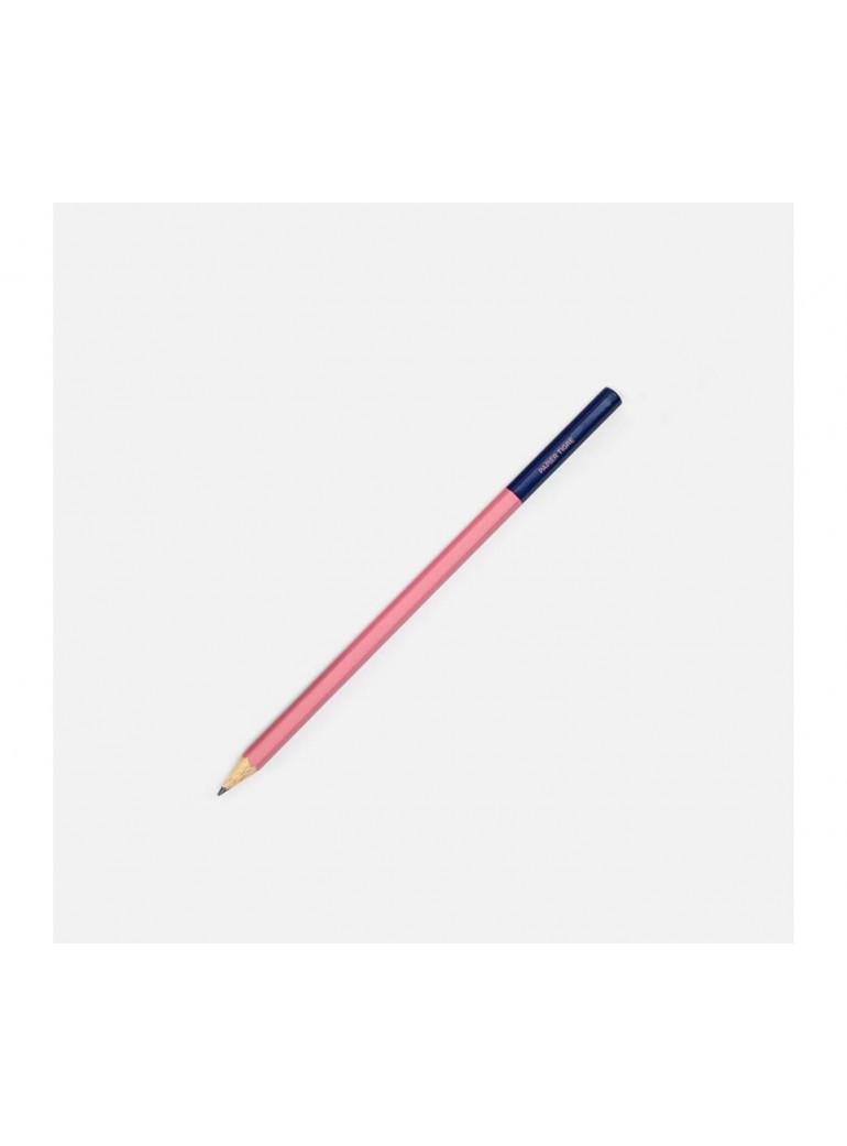 PAPIER TIGRE Pencil - Pink...