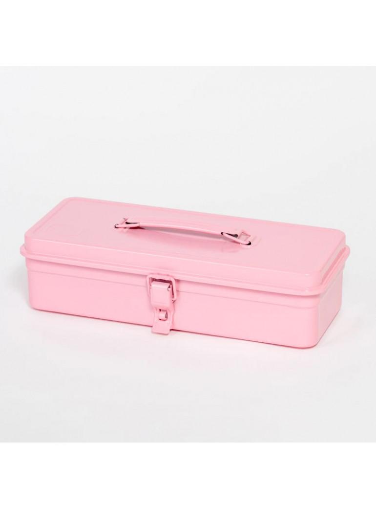 TOYO Tool Box - Pink