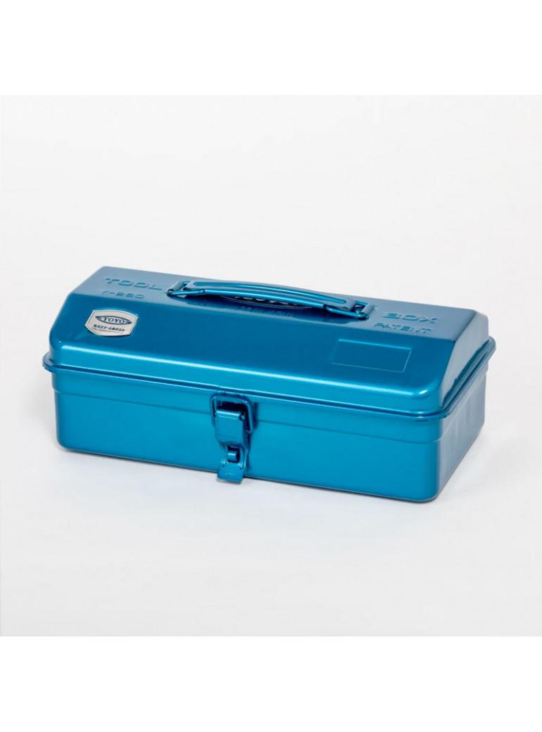 TOYO Tool Box - Blue