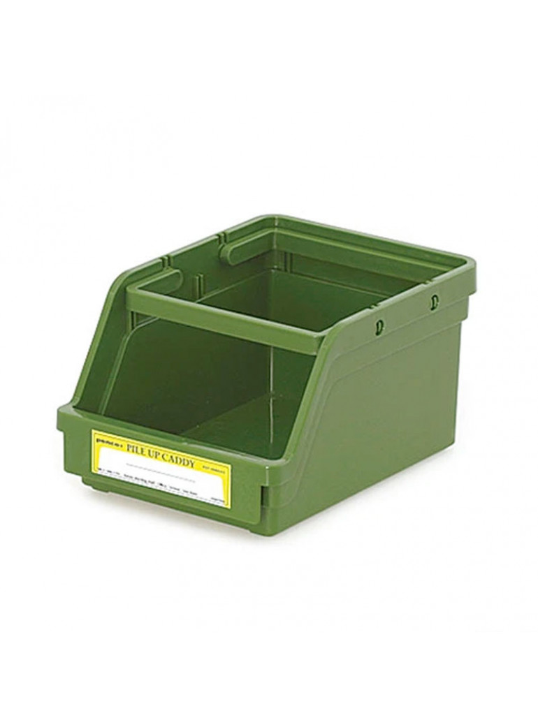 PENCO Pile Up Caddy - Green