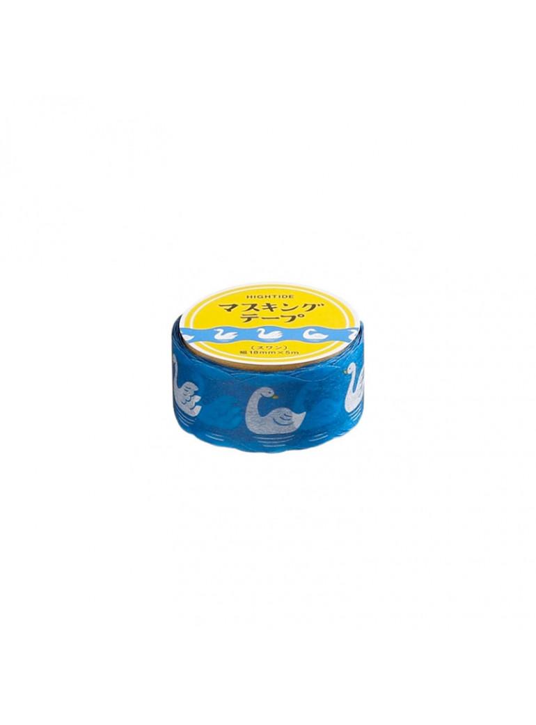 PENCO Masking Tape Retro -...