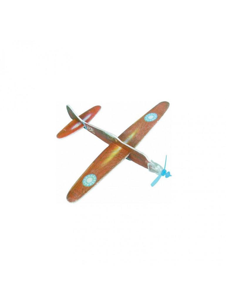 World War II Glider -...