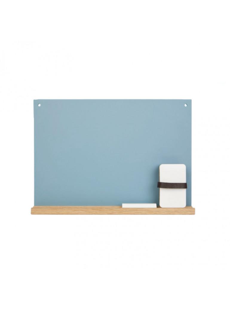 KITPAS Small Blackboard -...