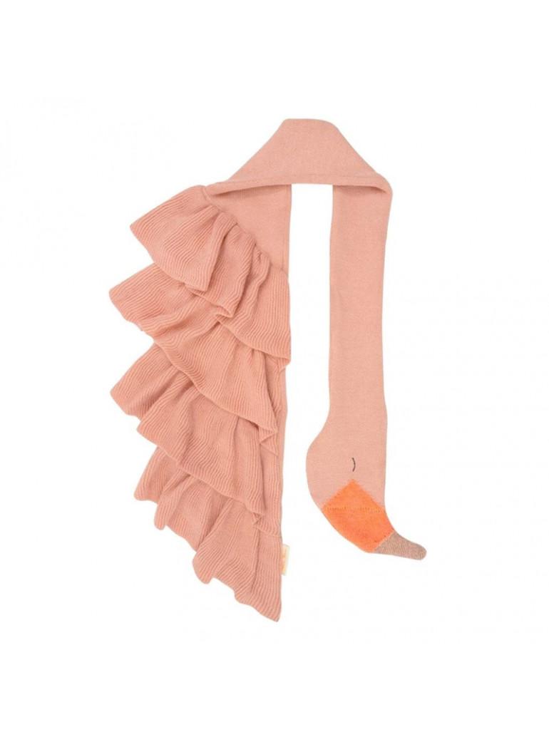 MERI MERI Flamingo Knitted...