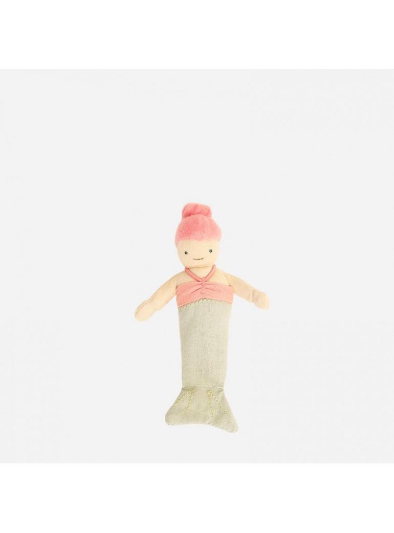 Olli Ella | Mermaid HOLDIE...
