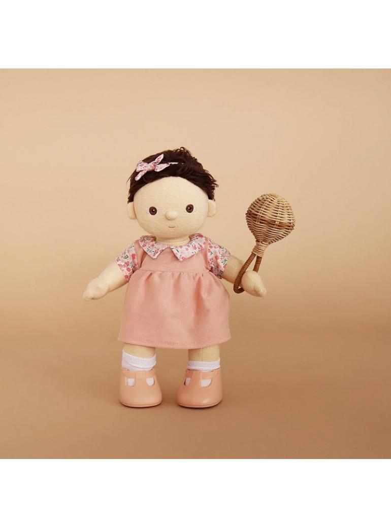 OLLI ELLA Dinkum Doll Aya -...