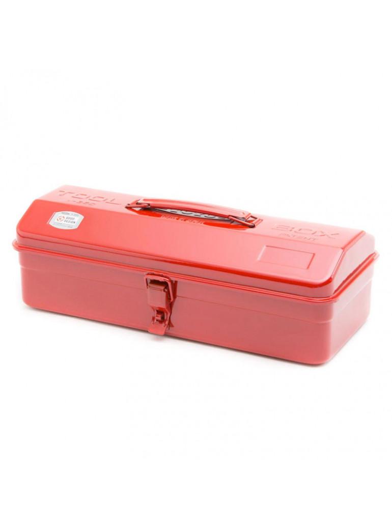 TOYO Tool Box - Red