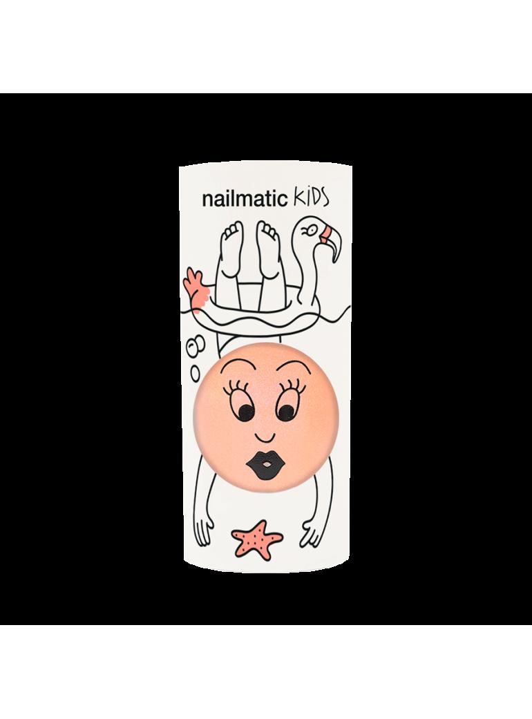 Nuevo* NAILMATIC Flamingo -...