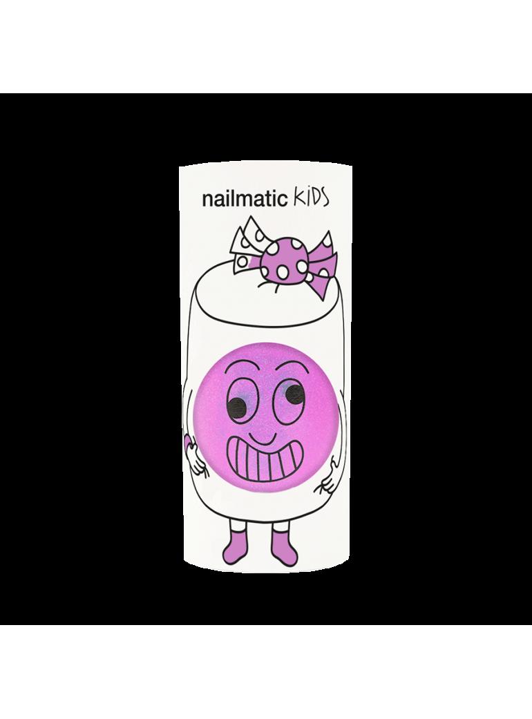 Nuevo* NAILMATIC Marshi -...