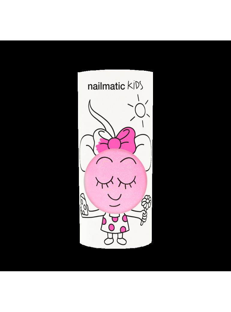 Nuevo* NAILMATIC Dolly -...