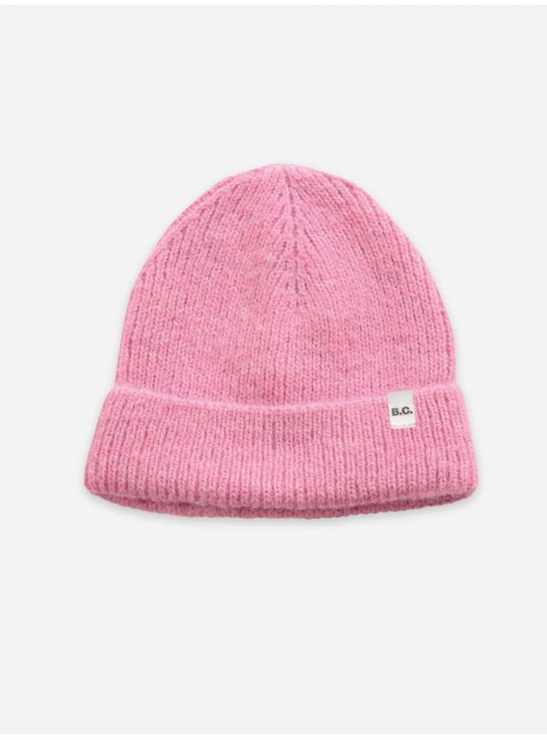 BOBO CHOSES Pink Brushed...