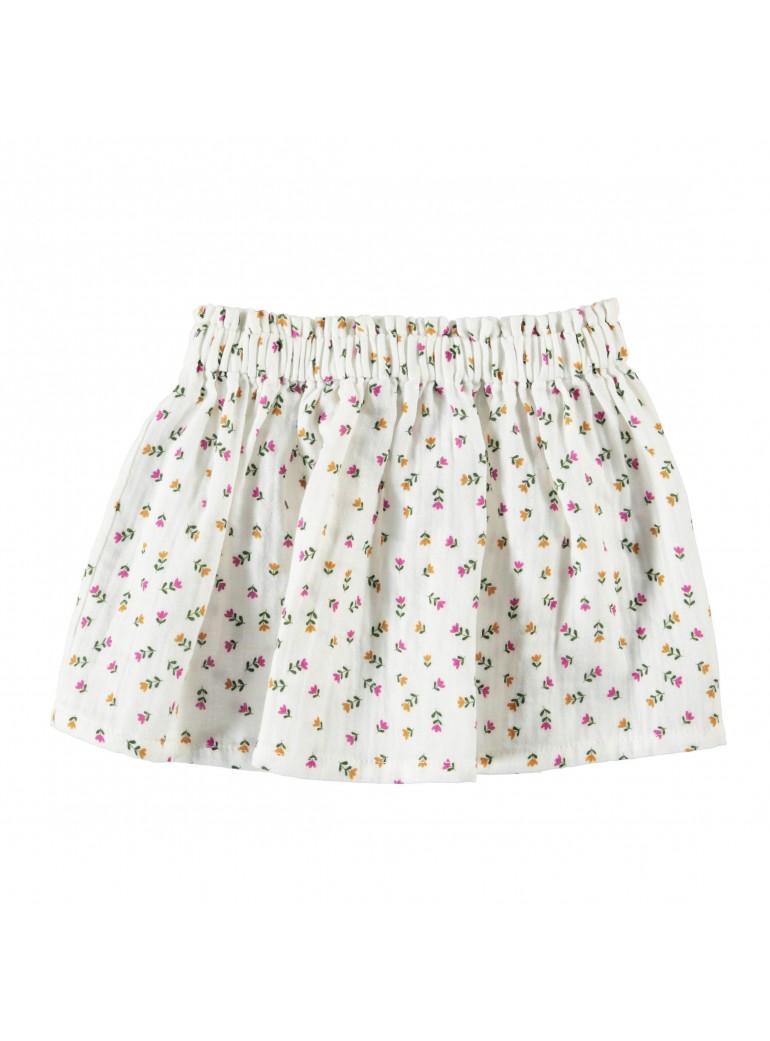 PIUPIUCHICK Short skirt |...