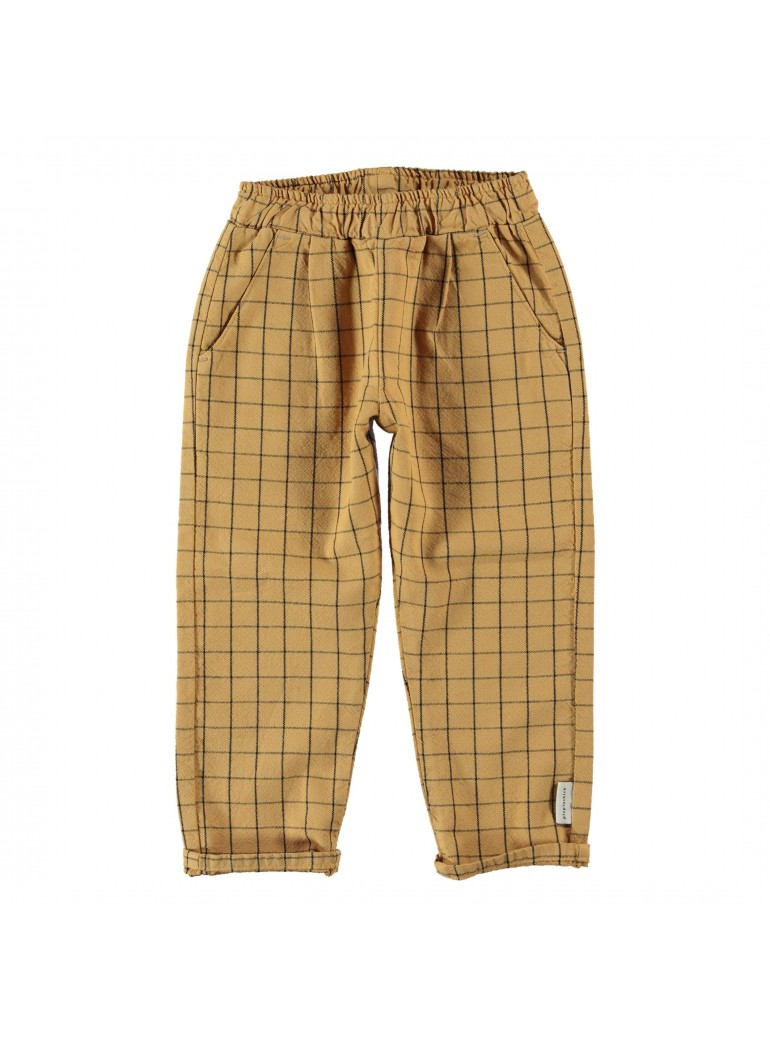 PIUPIUCHICK Unisex trousers...